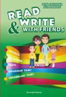 title_english-read_and_write-2016-q_enl