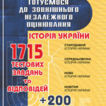 Title_HISTORY-TEST_Ostrovsky_Q-2015_enl