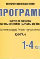 Title_Programu_Kursiv_PART-4
