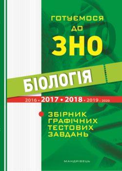 Біологія ЗНО 2016 938-8