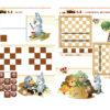 Мудрі шахи додаток_Сторінка_3