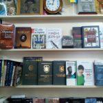 Дім Книги Еней _ Ексклюзивний магазин від видавництва Мандрівець 5