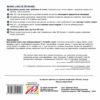 Серія Добра Книжечка 1-1,5 років ISBN 978-966-944-022-8 Мандрівець 2018 3