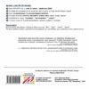 Серія Добра Книжечка 2,5-3 років ISBN 978-966-944-025-9 Мандрівець 2018 3
