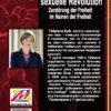 Глобальна сексуальна революція Габріела Кубі_Мандрівець_978-966-944-037-2_Kubi-GENDER-2018_