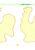 Гуцульське диво_ альбом для малювання з дітьми 5-го року життя _ Мандрівець 2018 _ ISBN 978-966-944-058-7 __4