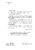 Психологія мобілізованого Андрій Вовна _ Тернопіль Мандрівець 2018 ISBN 978-966-634-936-4 _1