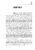 Психологія мобілізованого Андрій Вовна _ Тернопіль Мандрівець 2018 ISBN 978-966-634-936-4 _3