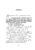 Шакал детектив _ Шелепало Олександр _ Мандрівець 2018 ISBN 978-966-944-063-1 __4