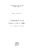 Українські вікінги _ українці в дивізії СС _Вікінг_ Мандрівець 2018 Роман Пономаренко ISBN 978-966-634-851-0 _1