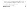 Українські вікінги _ українці в дивізії СС _Вікінг_ Мандрівець 2018 Роман Пономаренко ISBN 978-966-634-851-0 _4