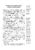 Українські вікінги _ українці в дивізії СС _Вікінг_ Мандрівець 2018 Роман Пономаренко ISBN 978-966-634-851-0 _5