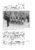 Українські вікінги _ українці в дивізії СС _Вікінг_ Мандрівець 2018 Роман Пономаренко ISBN 978-966-634-851-0 _6
