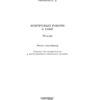 хімія Конторольні роботи 10 клас _ Мандрівець 2018 _ Тернопіль ISBN 978-966-944-061-7 _1