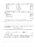 хімія Конторольні роботи 10 клас _ Мандрівець 2018 _ Тернопіль ISBN 978-966-944-061-7 _4