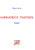 Навчаємося граючись. Зошит. Савчук Лариса_ Мандрівець 2018 ISBN 978-966-944-065-5 __1