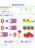 Навчаємося граючись. Зошит. Савчук Лариса_ Мандрівець 2018 ISBN 978-966-944-065-5 __4