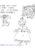 Навчаємося граючись. Зошит. Савчук Лариса_ Мандрівець 2018 ISBN 978-966-944-065-5 __5
