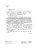 Цікаві шашки _ навчально-методичний посібник Семизорова Чижевська Романюк Дульська Мандрівець 2018 ISBN 978-966-944-066-2___2