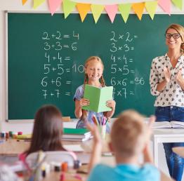 shkola-category-image